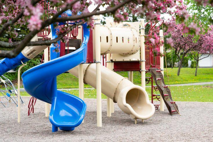 Parc Quincy-Sous-Sénart