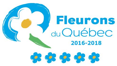 logo des fleurons