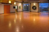 Salle Marie-Victorin