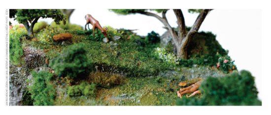 carton olivier roberge