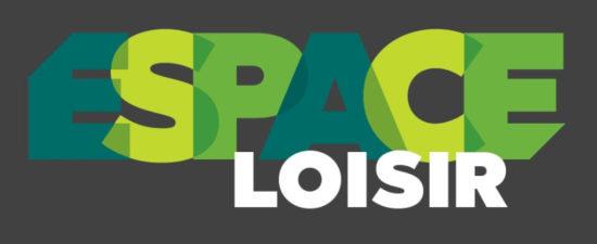logo Espace loisir