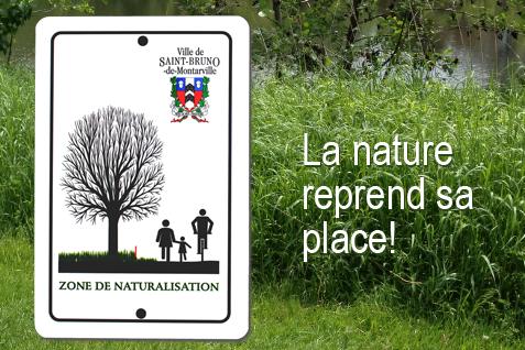zone de naturalisation
