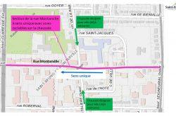 voie-cyclable-centre-ville-plan-v2-1200