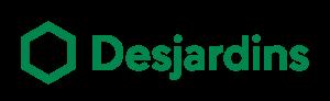 Logo Caisse Mont-Bruno
