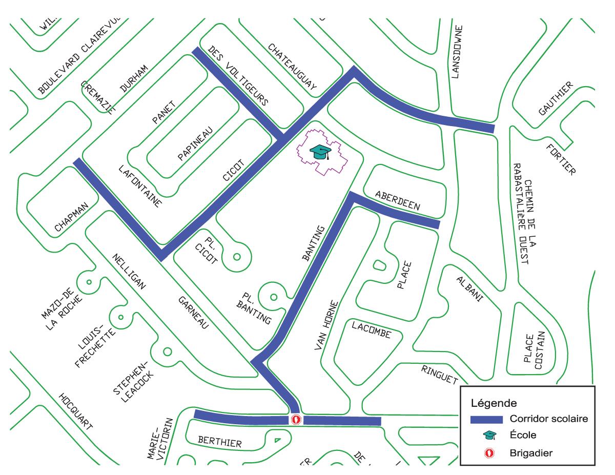 mgr-gilles-gervais-corridors