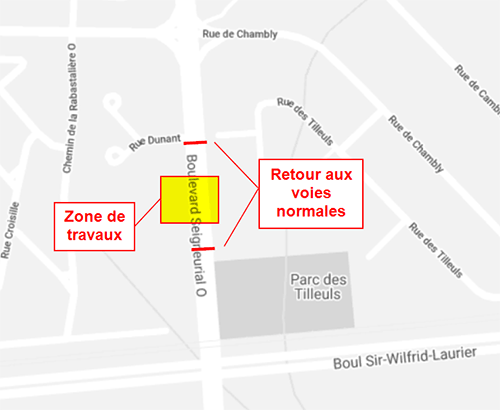 info-travaux-seigneurial-oct2020-entrave