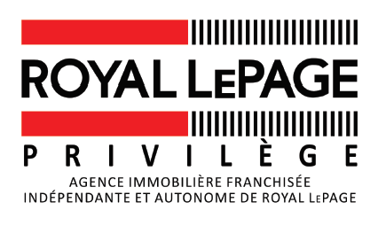 Royal Lepage Privilege