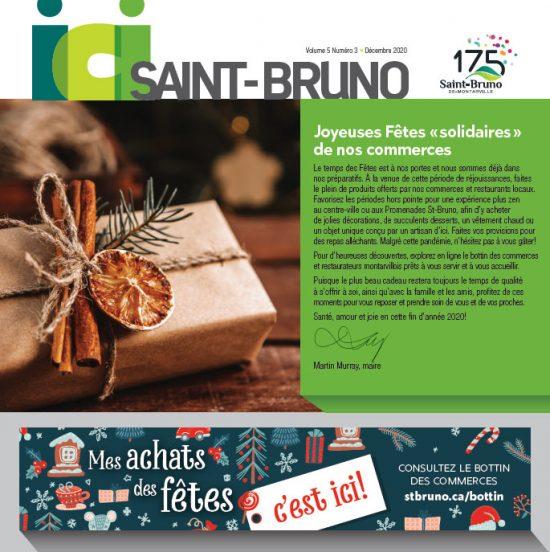 Ici-Saint-Bruno-vol-5-no-3-automne 2020