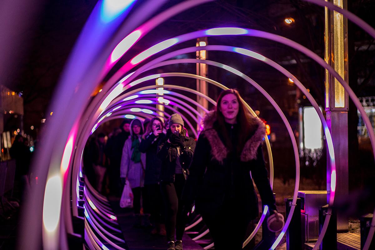 Passage-Montreal-Illuminart-2017-copyright-Frederique-Menard-Aubin