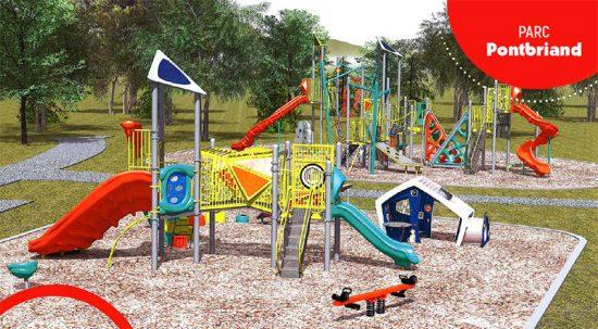 modules-de-jeux-ecole-parc-pontbriand