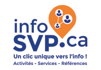 Logo-InfoSVP