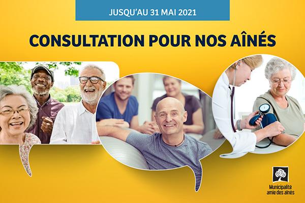 MADA consultation 2021 phase 2
