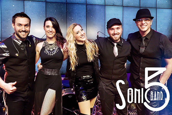 groupe-musique-sonic-5
