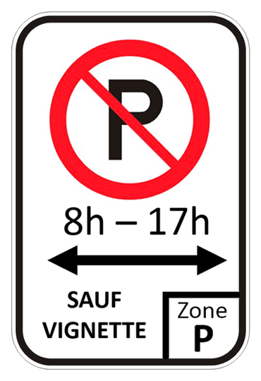 interdiction-stationnement-zone-p-8h-17h.png