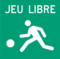 MTQ_jeu-libre.png