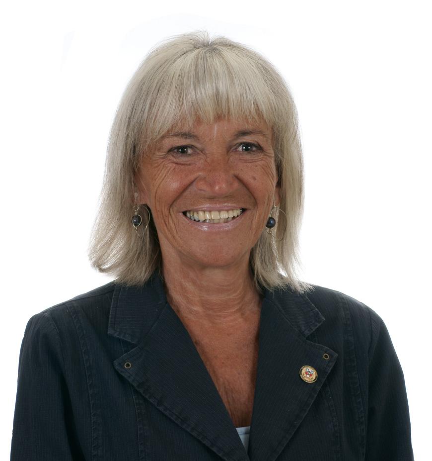 Madeleine Constantineau-Juhos