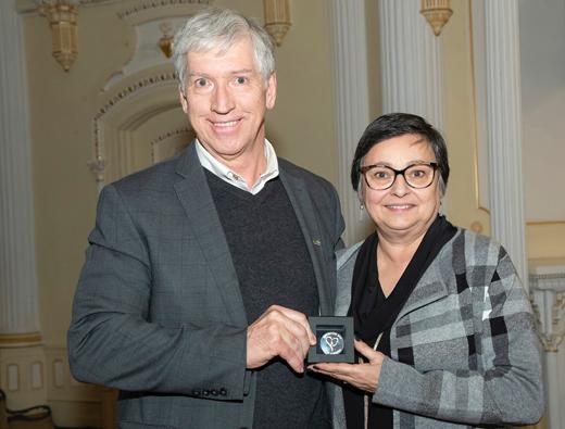 Maire-prix-ASPQ-2018_0.jpg