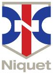 Niquet.png