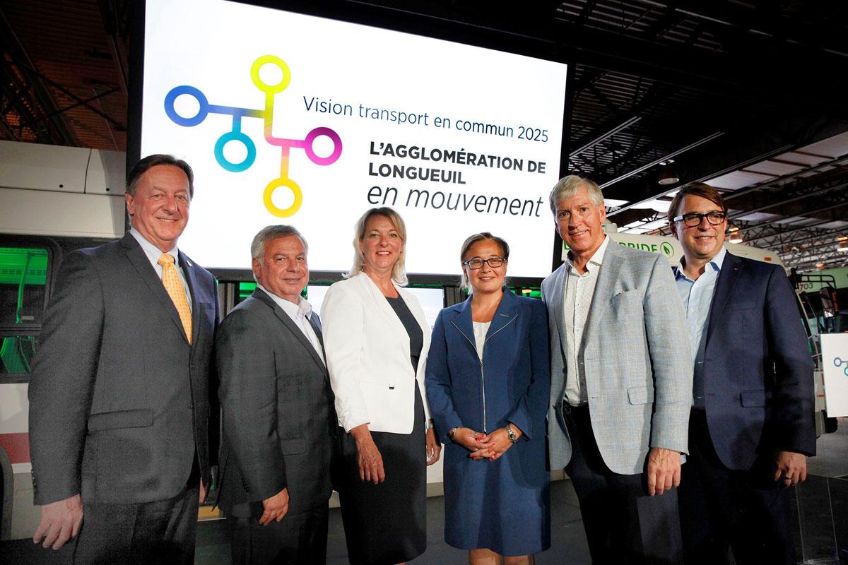 RTL_vision-2025_lancement-photo-officielle.jpg