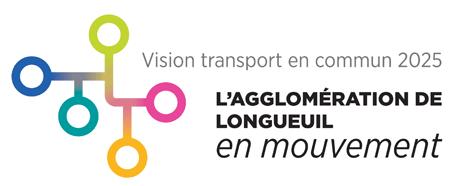 logo Vision transport en commun 2025