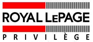 Logo Royal Lepage