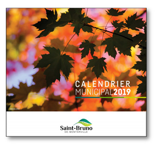 calendrier-municipal-2019.jpg