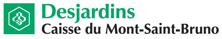 Desjardins - Caisse populaire du Mont-Saint-Bruno