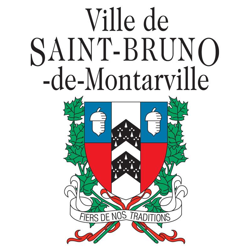 logo_Saint-Bruno-de-Montarville_800.jpg