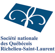 Societe nationale des quebecois et quebecoises