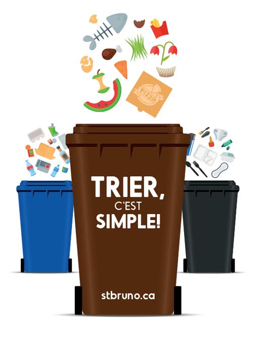 trier-cest-simple.png
